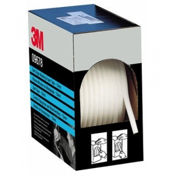 3M 09678 Scotch Softtape 13mm