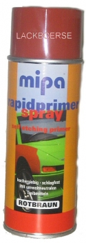 Rapidprimer Spray