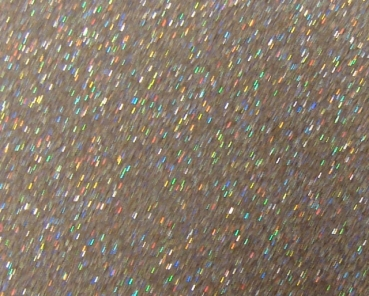50g HOLOGRAPHIC Metalflakes (fine)