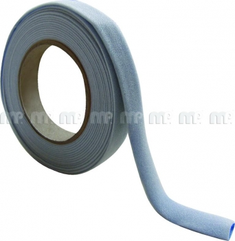 Mipa Blending Tape 5 m Rolle x 20 mm