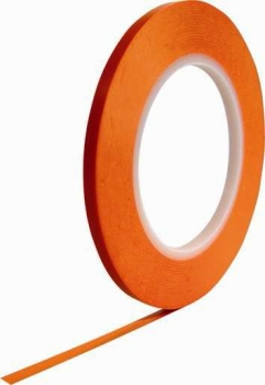 "MIPA FineLine Tape ""Linear"" 55 m x 3 mm"