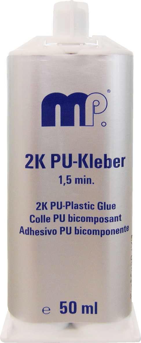 Lackboerse Mp 2k Pu Glue