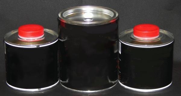 5 5 liter epoxid grundierung epoxy. Black Bedroom Furniture Sets. Home Design Ideas